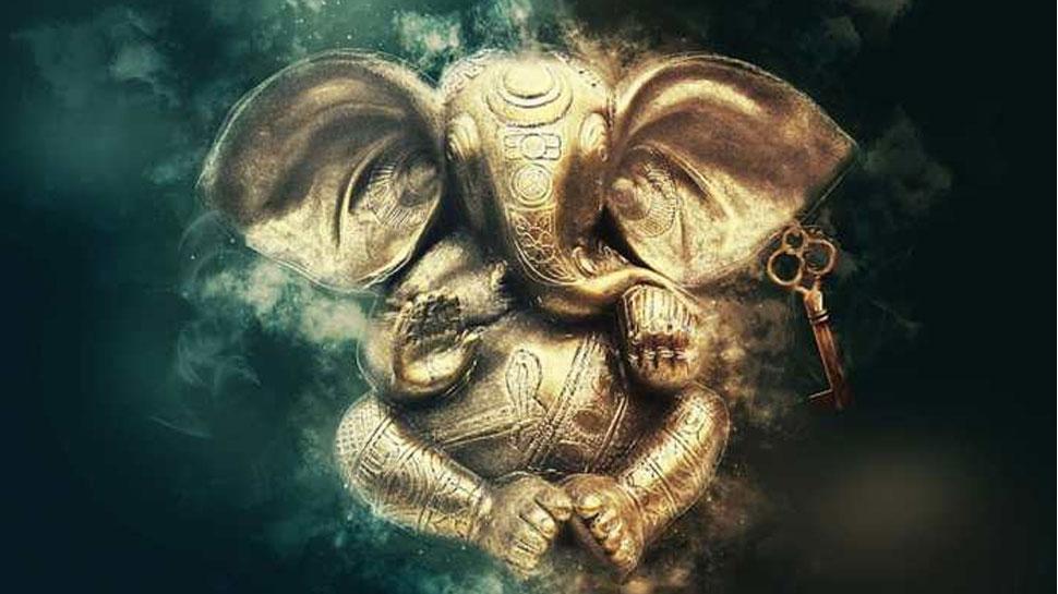 ಗಣೇಶ ಚತುರ್ಥಿ ವಿಶೇಷ: ಗಣಪತಿಯ ಪ್ರಸಿದ್ಧ ಕನ್ನಡ ಗೀತೆಗಳು