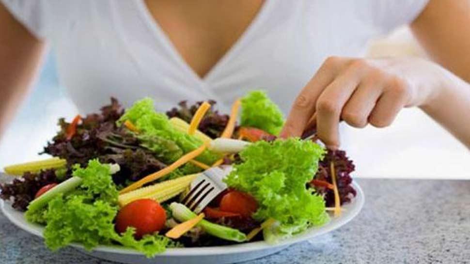 Food Facts: ಇಲ್ಲಿನ ಶಾಲೆಗಳಲ್ಲಿ ಸಸ್ಯಾಹಾರಕ್ಕೆ ಎಂಟ್ರಿನೇ ಇಲ್ಲ! ಎಲ್ಲಿ ಗೊತ್ತೇ?