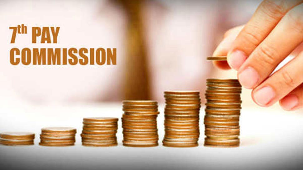 7th Pay Commission:  ಉತ್ತರ ರೈಲ್ವೆಯಲ್ಲಿ ಉದ್ಯೋಗಕ್ಕಾಗಿ ವಾಕ್-ಇನ್-ಇಂಟರ್ವ್ಯೂ; ಇಲ್ಲಿದೆ ವಿವರ