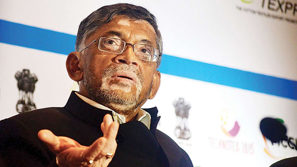'ಉತ್ತರ ಭಾರತೀಯರಲ್ಲಿ ಉದ್ಯೋಗಕ್ಕೆ ಕೌಶಲ್ಯದ ಕೊರತೆಯಿದೆ' ಎಂದಿದ್ದ ಸಚಿವ ಗಂಗ್ವಾರ್ ವಿವಾದದ ಬಳಿಕ ಹೇಳಿದ್ದೇನು?