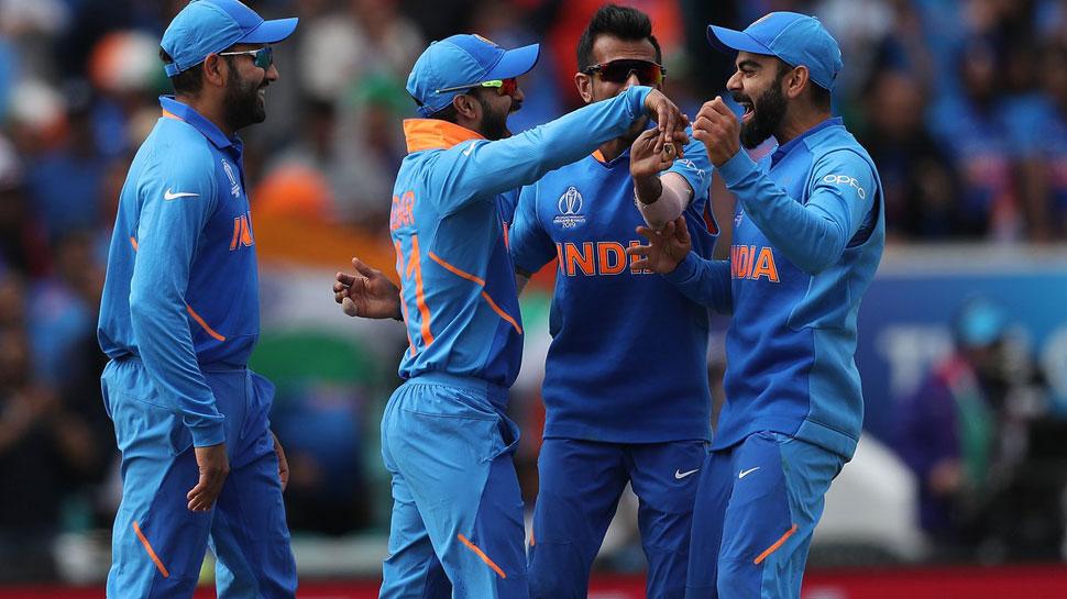 ವಿಂಡೀಸ್ ವಿರುದ್ಧ ಭಾರತದ 5 ನೇ ದೊಡ್ಡ ಗೆಲುವು