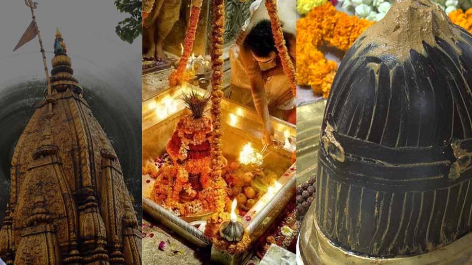 ಕಾಶಿ ವಿಶ್ವನಾಥನ ಗರ್ಭಗುಡಿಗೆ ಪ್ರವೇಶಿಸುವ ಭಕ್ತರಿಗೆ ಡ್ರೆಸ್ ಕೋಡ್