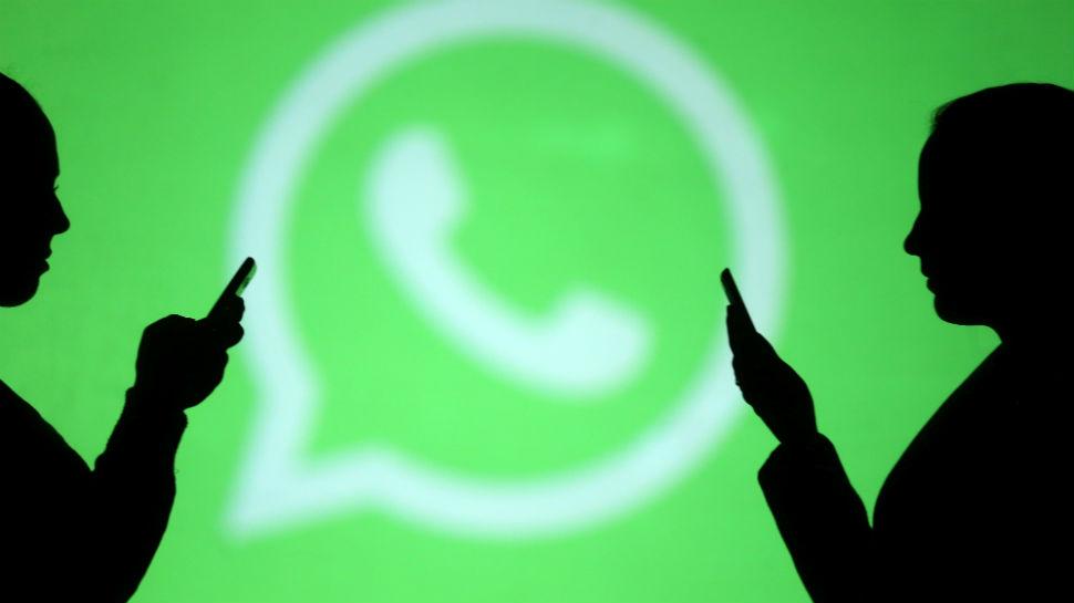 WhatsApp down: ಜಗತ್ತಿನಲ್ಲೆಡೆ ವಾಟ್ಸಾಪ್ ಬಳಕೆದಾರರು ದೂರು