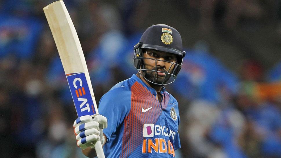 IND VS NZ 3RD T20: 'SUPER' ಓವರ್ ಗುಟ್ಟು ಬಿಚ್ಚಿಟ ರೋಹಿತ್ ಶರ್ಮಾ