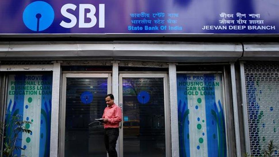 SBI ಖಾತೆಗೆ Aadhaar ಲಿಂಕ್ ಮಾಡಲು ಇದೆ ಹಲವು ಆಯ್ಕೆ