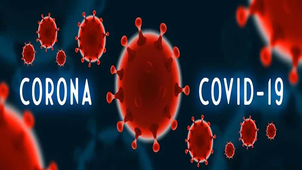 CoronaVirus: ನಾವು 3ನೇ ಹಂತ ತಲುಪುವ ಮೊದಲು, ಮನೆಯಲ್ಲಿ ಈ 14 ಮುನ್ನೆಚ್ಚರಿಕೆ ಕೈಗೊಳ್ಳಿ