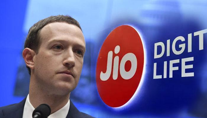 Jio ಜೊತೆಗೆ ಸೇರಿ ಟೆಲಿಕಾಂ ಕ್ಷೇತ್ರಕ್ಕೆ ಕಾಲಿಡಲು ಮುಂದಾದ Facebook..!