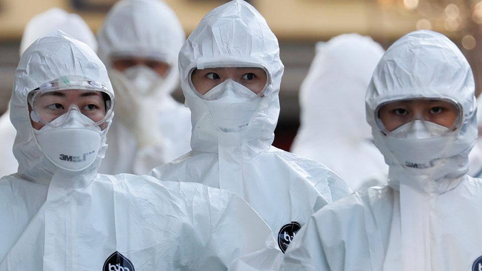 #FightAgainstCovid-19: 200 ಹಾಸಿಗೆಯ ಐಸೋಲೇಷನ್ ವಾರ್ಡ್ ವ್ಯವಸ್ಥೆಗೊಳಿಸಿದ ಸೆಂಟ್ ಜಾನ್ಸ್ ಆಸ್ಪತ್ರೆ