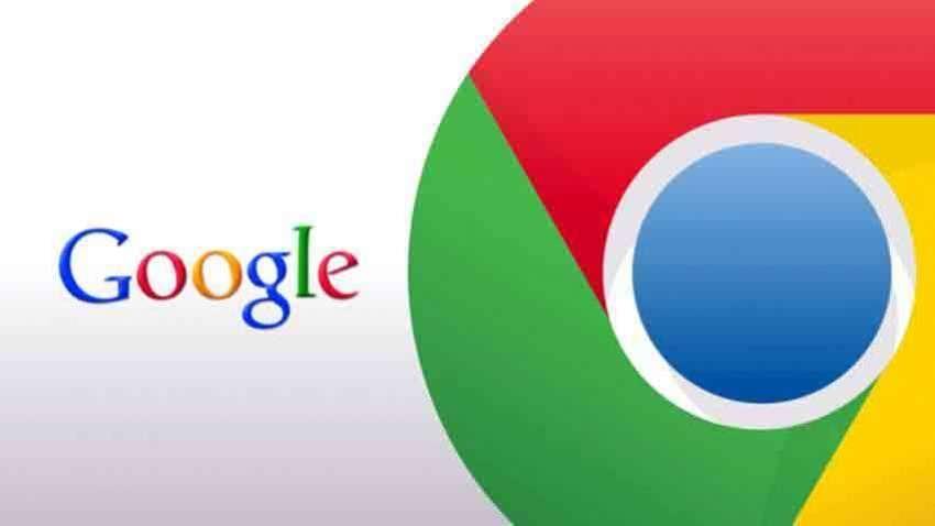 ತನ್ನ ಬಳಕೆದಾರರಿಗೆ ಹೊಸ ಅಪ್ಡೇಟ್ ಬಿಡುಗಡೆಗೊಳಿಸಿದ Google Chrome