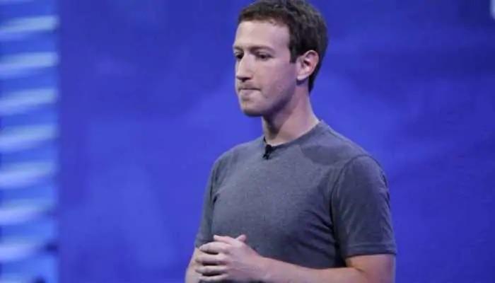 ಕೇವಲ ಎರಡೇ ತಿಂಗಳಿನಲ್ಲಿ Facebook CEO ಝಕರ್ ಬರ್ಗ್ ಆಸ್ತಿಯಲ್ಲಿ ಏರಿಕೆಯಾಗಿದ್ದು ಎಷ್ಟು ಗೊತ್ತಾ?