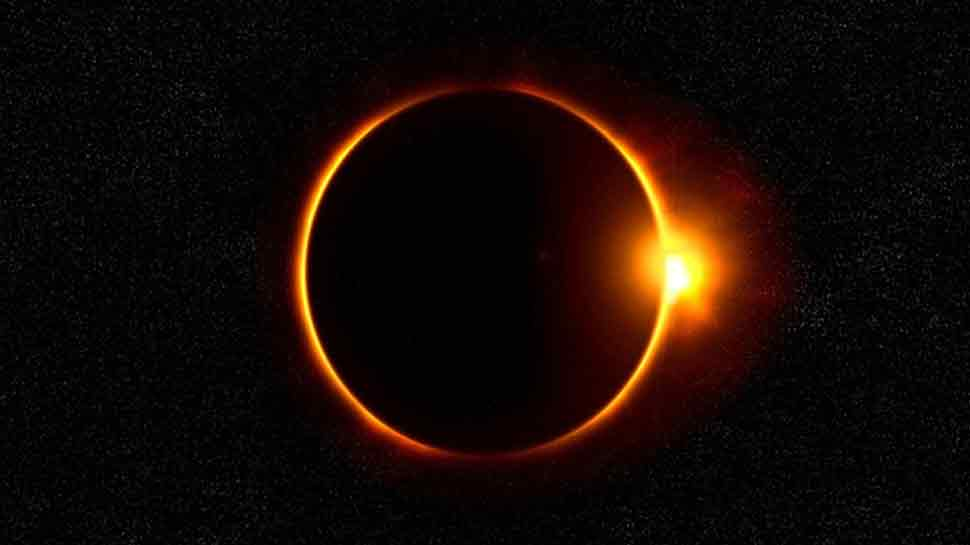 Solar Eclipse 2020: ಜೂನ್ 21ರಂದು ಸಂಭವಿಸಲಿರುವ ಸೂರ್ಯಗ್ರಹಣದ ವಿಶೇಷತೆ ತಿಳಿಯಿರಿ