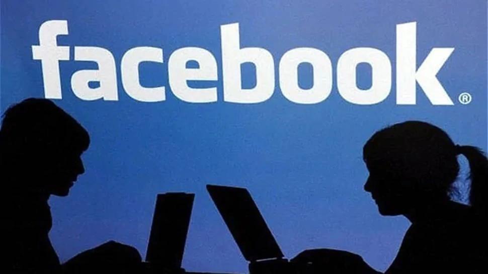 ಇನ್ಮುಂದೆ Facebook ಮೇಲೆ ಪೋಸ್ಟ್ ಮಾಡುವುದಕ್ಕೂ ಮೊದಲು 100 ಬಾರಿ ಯೋಚಿಸಿ.. ಏಕೆಂದರೆ..?