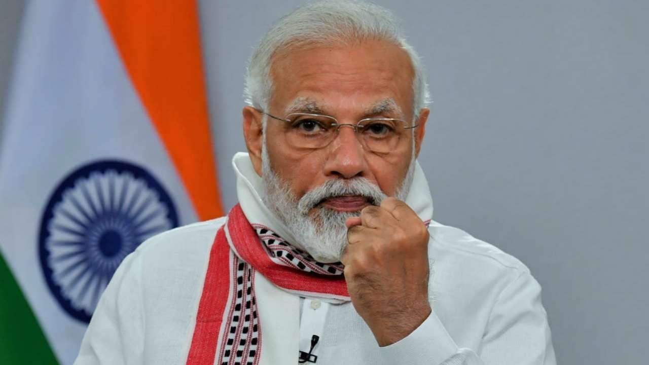 PM Garib Kalyan ಯೋಜನೆಯನ್ನು ನವೆಂಬರ್ ವರೆಗೆ ವಿಸ್ತರಿಸಿದ ಪ್ರಧಾನಿ ಮೋದಿ