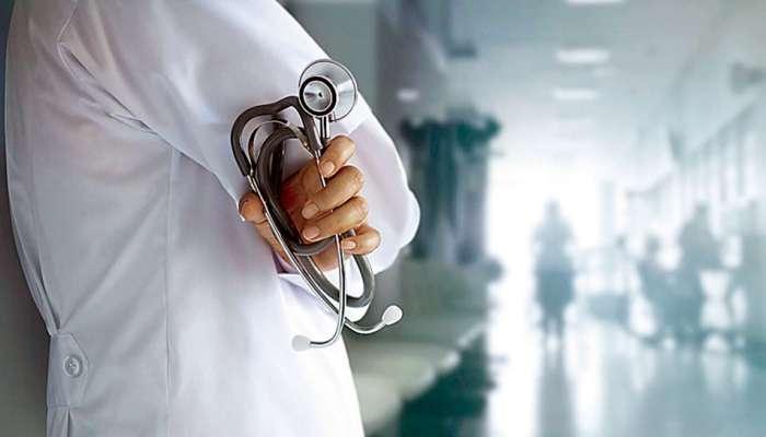 ಶೀಘ್ರದಲ್ಲಿಯೇ PM ಮೋದಿಯಿಂದ ದೇಶಾದ್ಯಂತ Health ID System ಜಾರಿ... ಏನಿದರ ವಿಶೇಷತೆ?