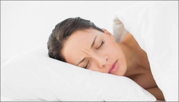 ಭಯ, Anxity  ಹಿನ್ನೆಲೆ ಕಾಡುತ್ತಿರುವ Sleeping Disorder ಹೀಗೆ ನಿವಾರಿಸಿ