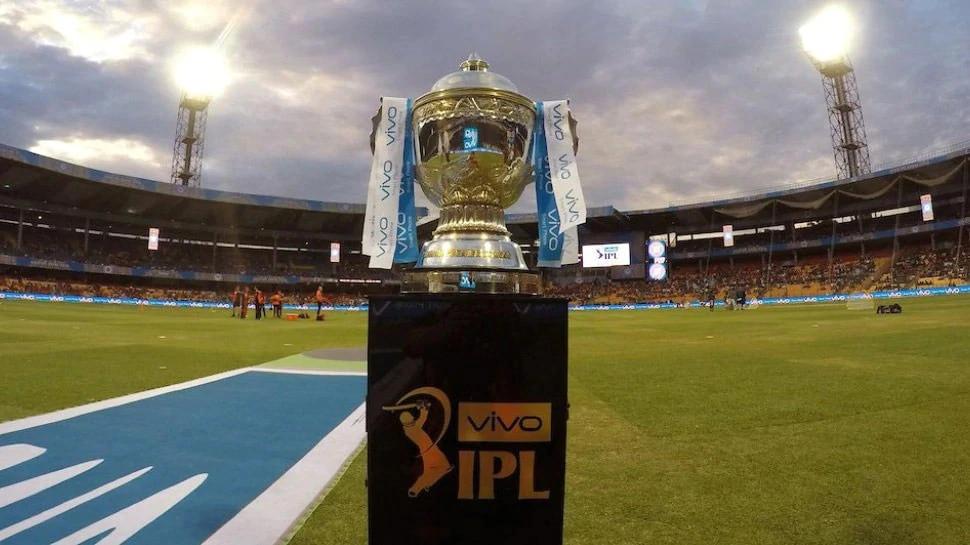 UAEನಲ್ಲಿ IPL ಟೂರ್ನಿ ನಡೆಸಲು ಸರ್ಕಾರದ ಅನುಮತಿ: ಬೃಜೇಶ್ ಪಟೇಲ್