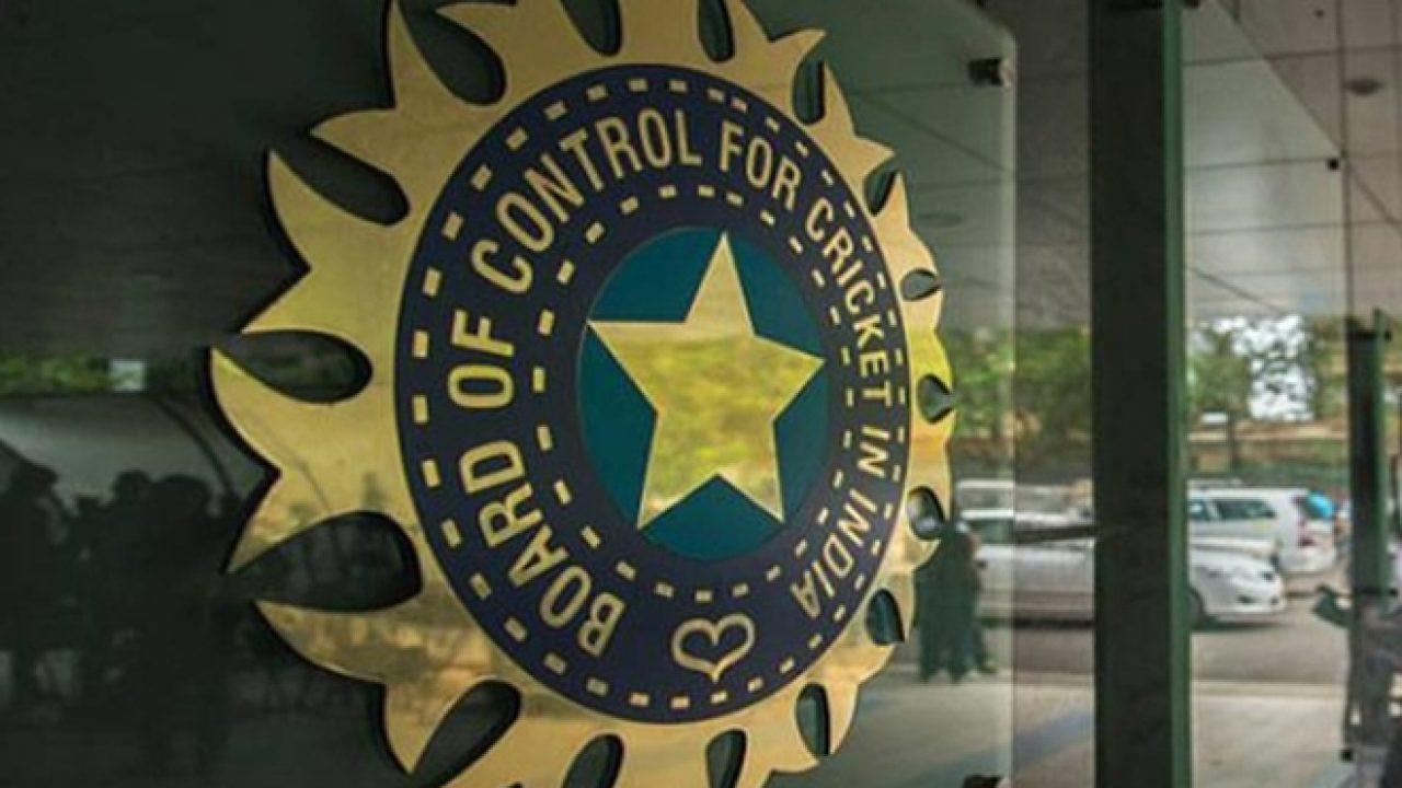 IPL-2020: ಶೀರ್ಷಿಕೆ ಪ್ರಾಯೋಜಕತ್ವದ ಹರಾಜು ಪ್ರಕ್ರಿಯೆಗೆ ಕಂಪನಿಗಳಿಗೆ ಆಹ್ವಾನ ನೀಡಿದ BCCI