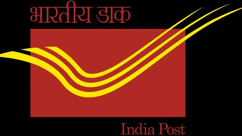 Aadhaarಗೆ ಸಂಬಂಧಿಸಿದ ಈ Post Office ಸೇವಿಂಗ್ ಅಕೌಂಟ್ ಮೇಲೆ ಸಿಗುತ್ತಿದೆ ಸರ್ಕಾರಿ ಸಬ್ಸಿಡಿ