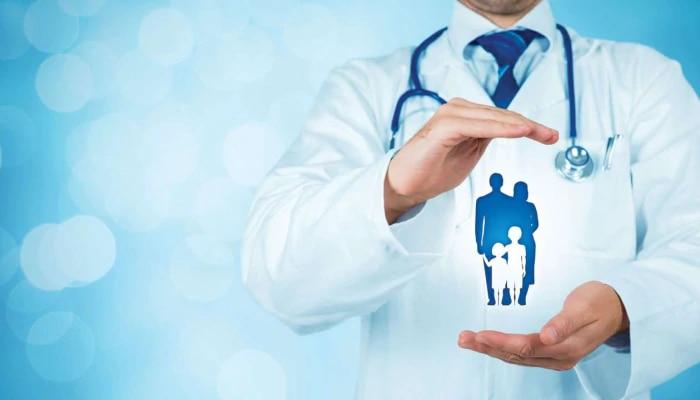 Health Insurance ಖರೀದಿಸುವ ವೇಳೆ ಈ 5 ತಪ್ಪುಗಳನ್ನು ಮಾಡಬೇಡಿ