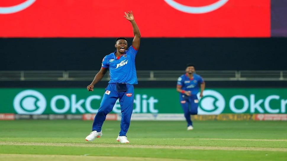 IPL 2020: ಕಿಂಗ್ಸ್ ಇಲೆವನ್ ಪಂಜಾಬ್ ವಿರುದ್ಧ ಸೂಪರ್ ಓವರ್ ನಲ್ಲಿ ಗೆದ್ದ ಡೆಲ್ಲಿ ಕ್ಯಾಪಿಟಲ್ಸ್