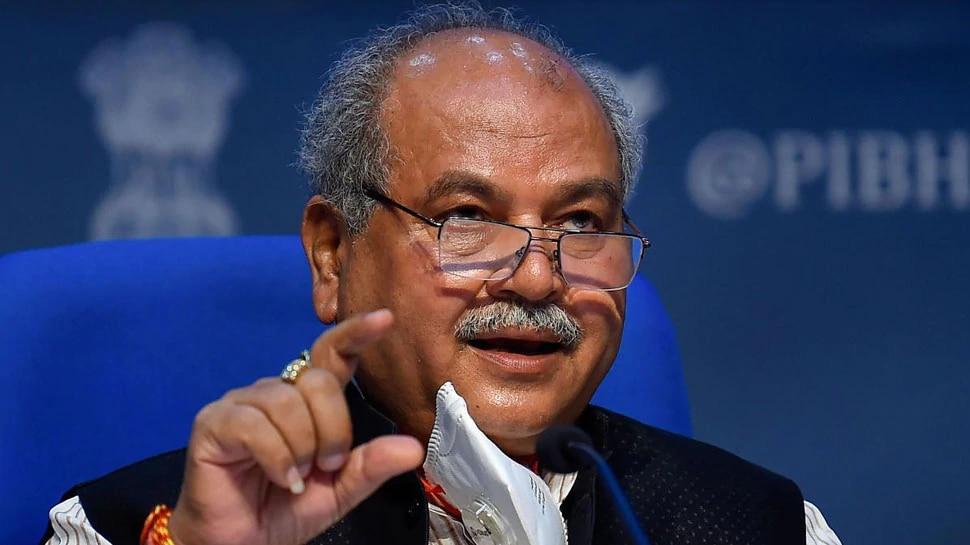 ರೈತರಿಗೆ  Modi Government ಕೊಡುಗೆ, ರಾಬಿ ಬೆಳೆಗಳ MSPಯಲ್ಲಿ ಹೆಚ್ಚಳ