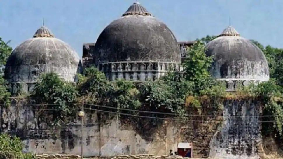 ಬಾಬರಿ ಮಸೀದಿ ಧ್ವಂಸ ಪ್ರಕರಣದ ತೀರ್ಪಿಗೆ ಸೋಶಿಯಲ್ ಮೀಡಿಯಾದಲ್ಲಿ ವ್ಯಾಪಕ ಟೀಕೆ