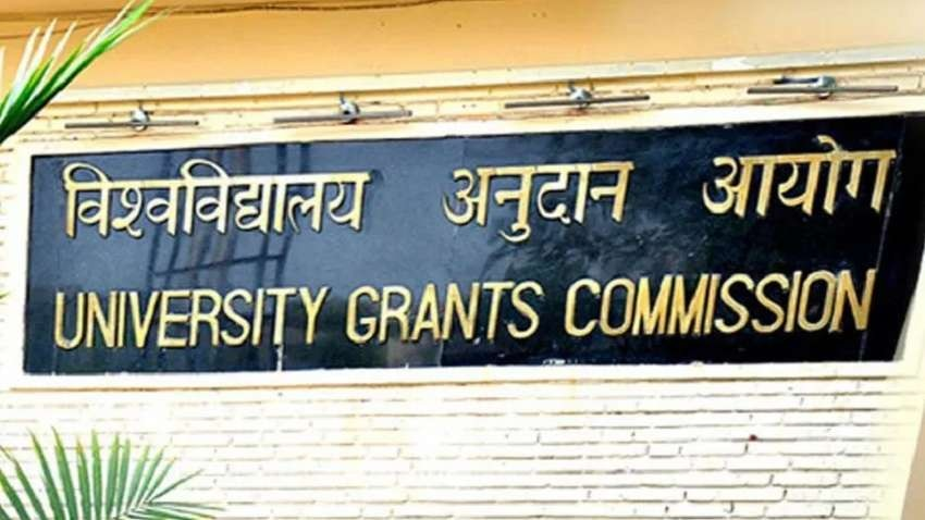 University ಹಾಗೂ Collegeಗಳನ್ನು ತೆರೆಯಲು ಮಾರ್ಗಸೂಚಿಗಳನ್ನು ಬಿಡುಗಡೆಗೊಳಿಸಿದ UGC