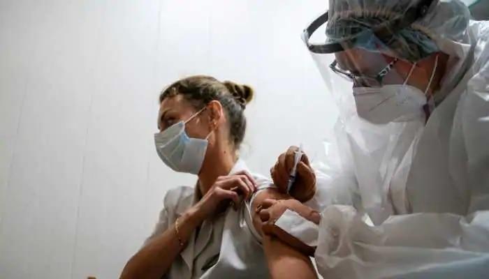 ಭಾರತದಲ್ಲಿ ಫೆಬ್ರುವರಿವರೆಗೆ Corona Vaccine ಸಿಗುವ ಸಾಧ್ಯತೆ, ಬೆಲೆ ಎಷ್ಟು ಇಲ್ಲಿದೆ ವಿವರ