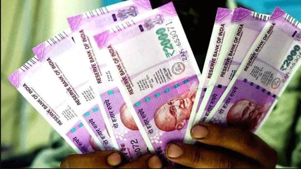 ಶುಭ ಸುದ್ದಿ: ಬೈಕ್ ಖರೀದಿಗೆ ಸರ್ಕಾರದಿಂದ ₹ 25 ಸಾವಿರ ಸಹಾಯಧನ!