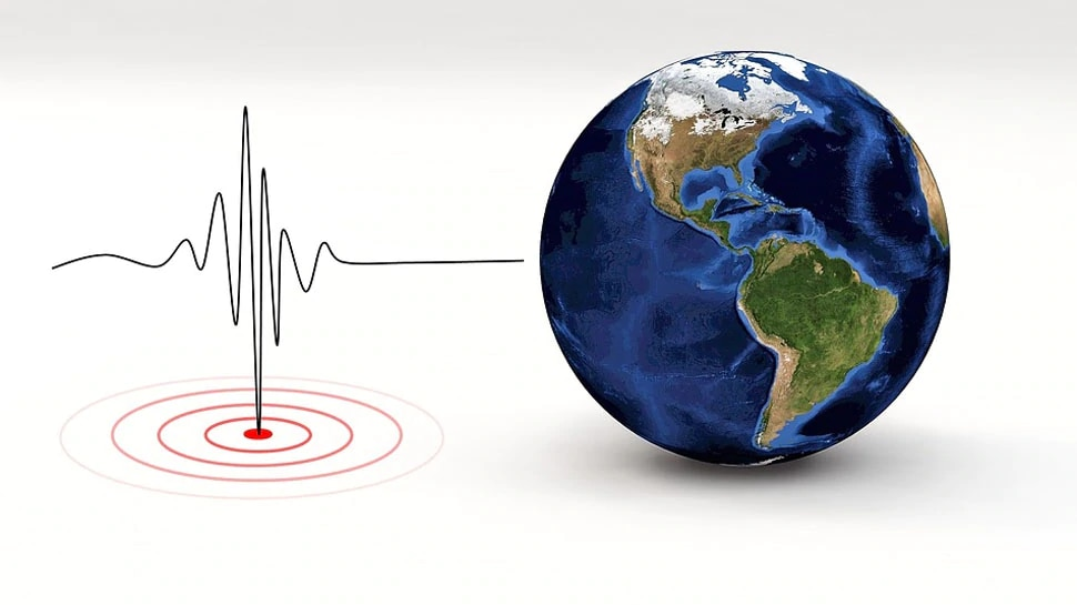 three strong earthquakes in 3 days jolts earth know what ...