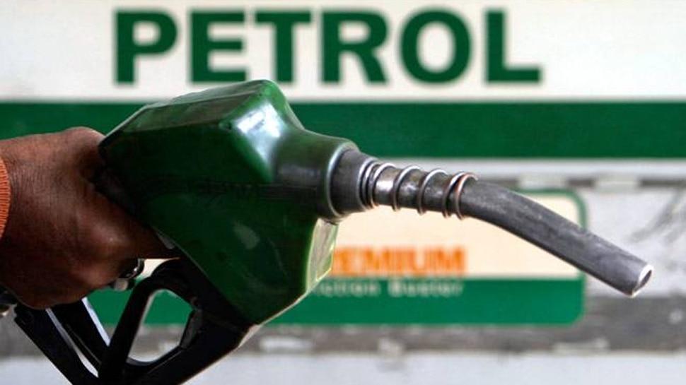 ಮೂರು ದಿನಗಳ ನಂತರ ಮತ್ತೆ Petrol ದರ ಏರಿಕೆ, ಹೊಸ ದಾಖಲೆ ನಿರ್ಮಿಸಿದ Petrol-Diesel