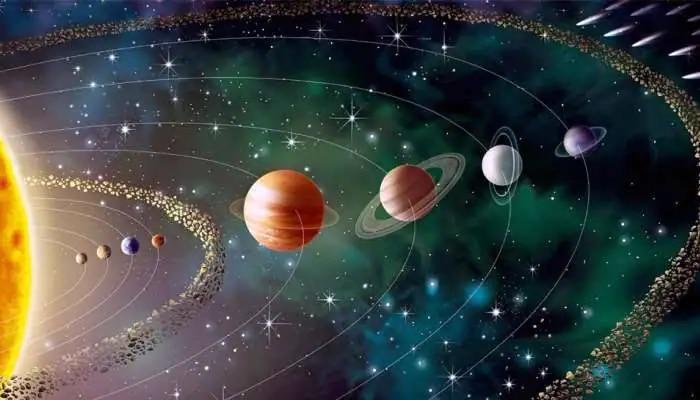 Daily Horoscope: ದಿನ ಭವಿಷ್ಯ 05-03-2021 Today astrology