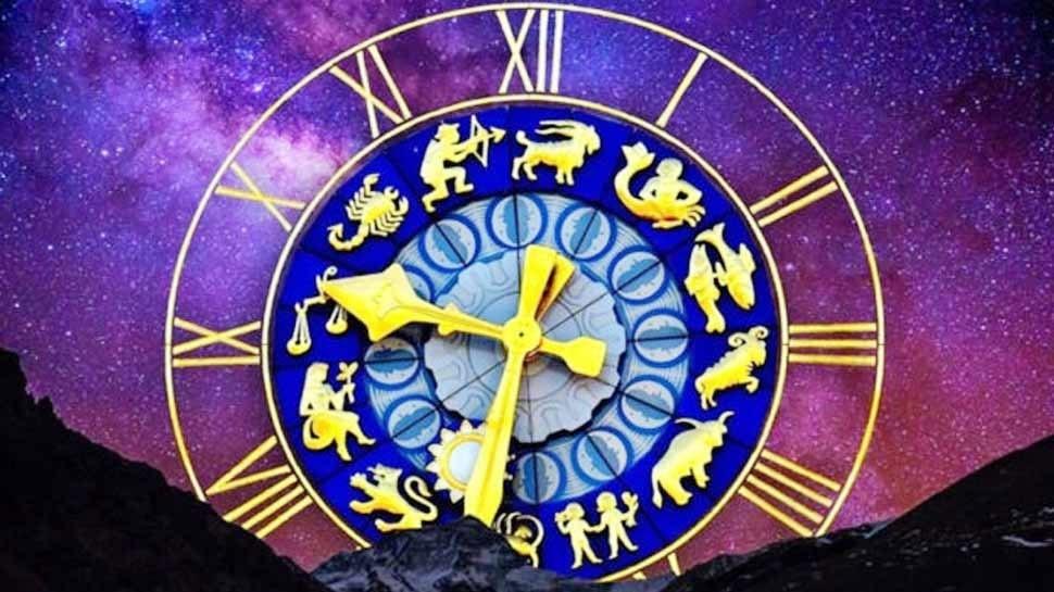 Daily Horoscope: ದಿನ ಭವಿಷ್ಯ 06-03-2021 Today astrology