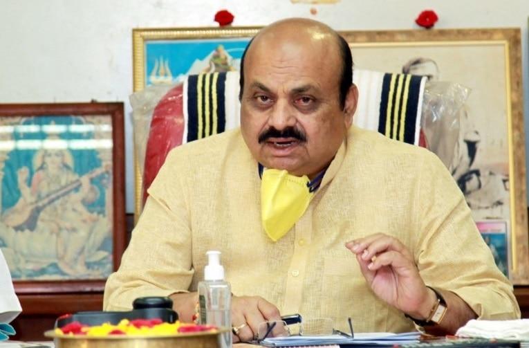 Basavaraj Bommai: 'ರೆಮ್ಡೆಸಿವಿರ್' ಕದ್ದು ಮಾರುವವರಿಗೆ ಖಡಕ್ ಎಚ್ಚರಿಕೆ ನೀಡಿದ ಗೃಹ ಸಚಿವ!