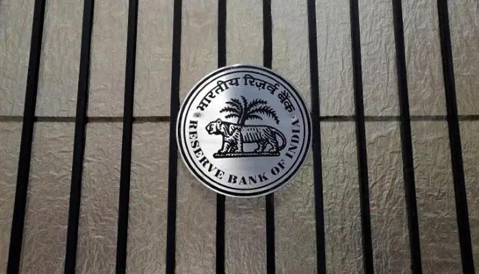 RBI: ಶೀಘ್ರದಲ್ಲಿಯೇ ದೇಶಾದ್ಯಂತ ತಲೆ ಎತ್ತಲಿವೆ 8 ಹೊಸ ಬ್ಯಾಂಕ್ ಗಳು, ಇಲ್ಲಿದೆ ಪಟ್ಟಿ