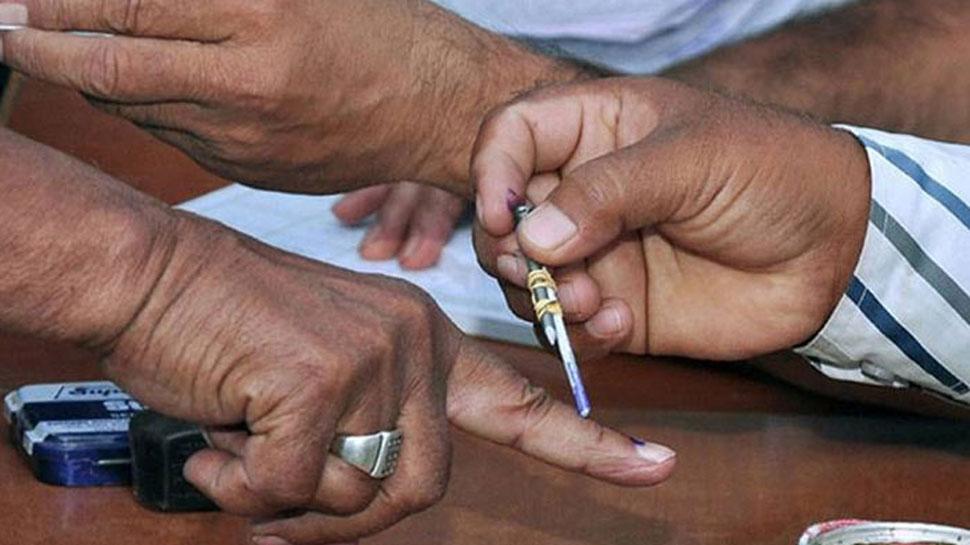 West Bengal Election: ಪಶ್ಚಿಮ ಬಂಗಾಳದಲ್ಲಿ ಇಂದು 5ನೇ ಹಂತದ ಮತದಾನ