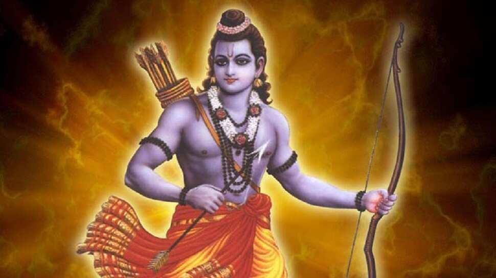 Ram Navami 2021: ಈ ಮಂತ್ರಗಳನ್ನು ಜಪಿಸಿ ಸಂಕಷ್ಟಗಳನ್ನು ಪರಿಹರಿಸಿಕೊಳ್ಳಿ