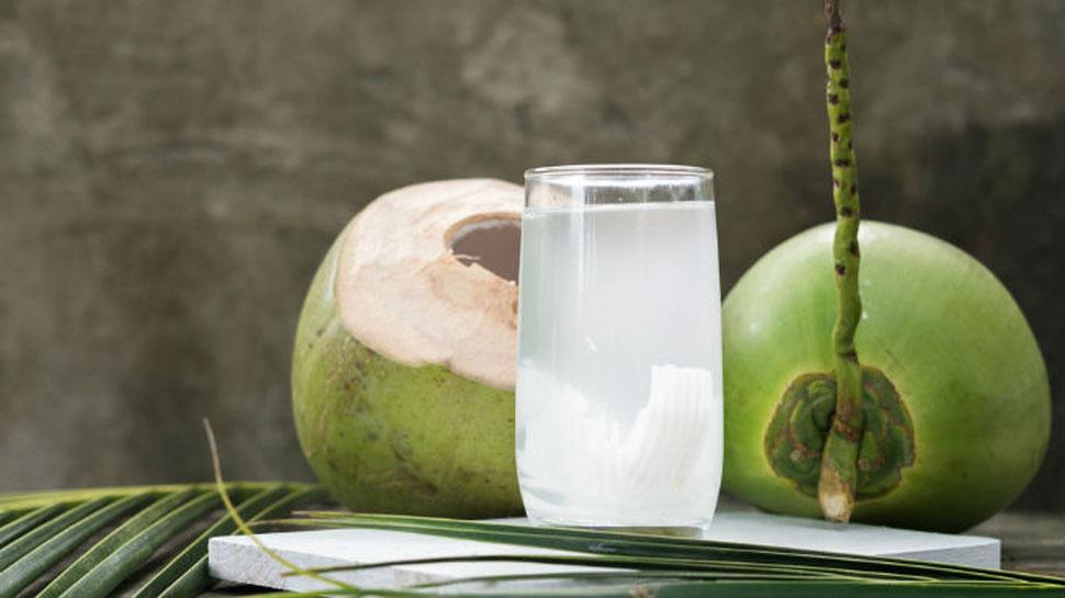 Coconut Water Benefits In Covid Era: ಕರೋನಾ ಯುಗದಲ್ಲಿ ಎಳನೀರಿನ ಪ್ರಯೋಜನ