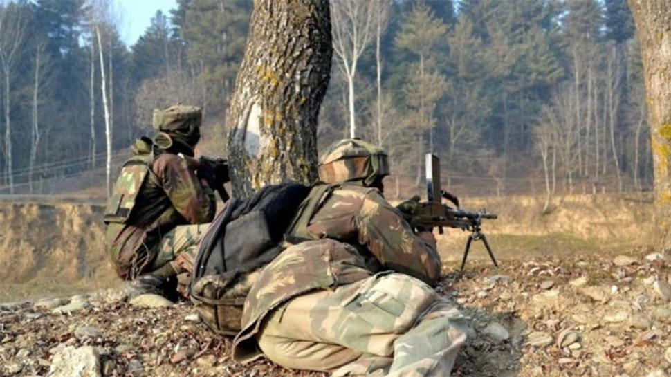 Jammu Kashmir: ಎನ್ಕೌಂಟರ್ನಲ್ಲಿ ಮೂವರು ಉಗ್ರರನ್ನು ಹೊಡೆದುರುಳಿಸಿದ ಭದ್ರತಾ ಪಡೆ
