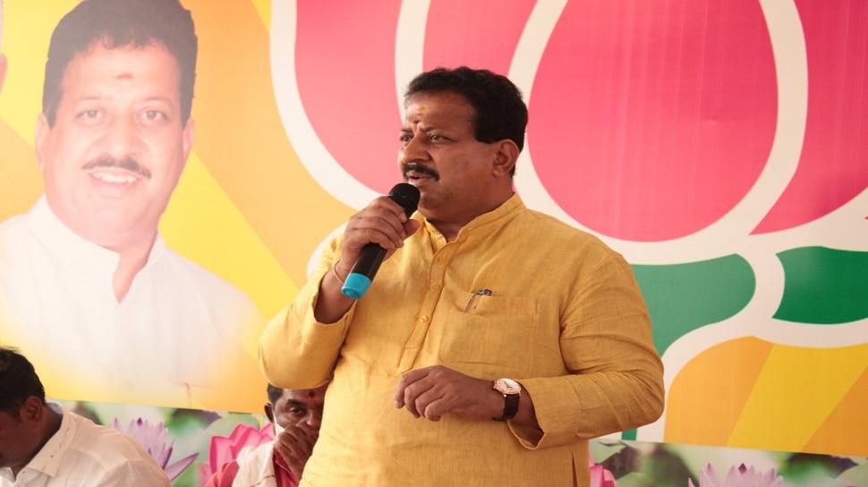 ಕರ್ನಾಟಕ ರಾಜಕೀಯದಲ್ಲಿ ವಿಶ್ವನಾಥ್ V/s ವಿಶ್ವನಾಥ್.