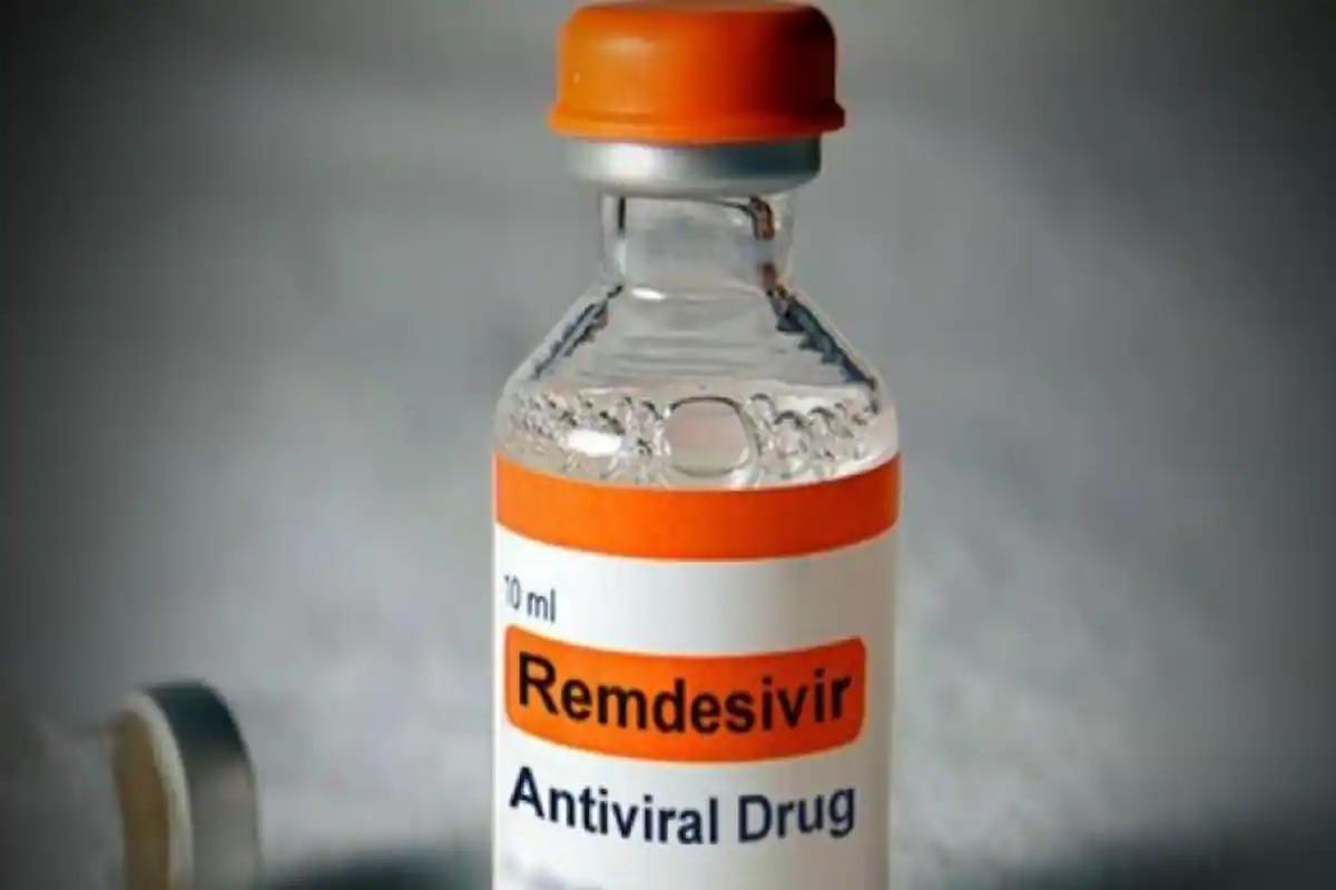 Fake Remdesivir ಪಡೆದು ಗುಣಮುಖರಾದ ಶೇ.90ರಷ್ಟು ಕೊರೊನಾ ರೋಗಿಗಳು, ಕನ್ಫ್ಯೂಸ್ ಆದ ಪೊಲೀಸರು