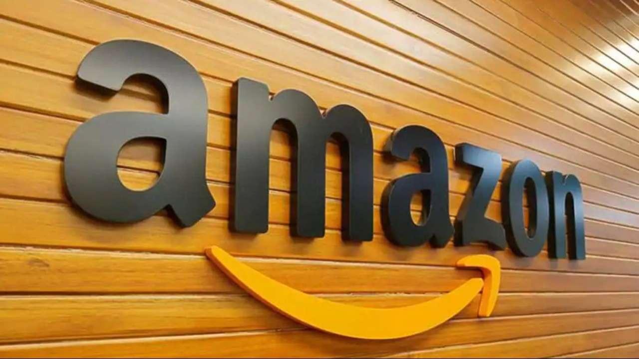 Amazon Launches MiniTV: ಭಾರತದಲ್ಲಿ miniTV ಪ್ಲಾಟ್ ಫಾರ್ಮ್ ಬಿಡುಗಡೆ ಮಾಡಿದ Amazon