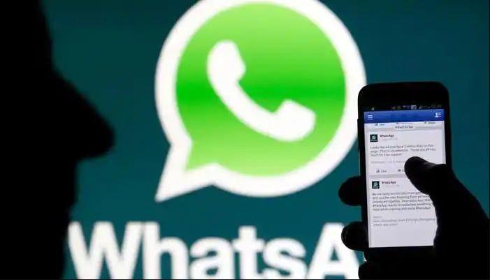 Whatsapp, Facebook ಗೆ ನೋಟಿಸ್ ನೀಡಿದ 'ದೆಹಲಿ ಹೈಕೋರ್ಟ್'..!