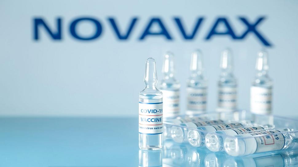 New Corona Vaccine: Coronavirus ವಿರುದ್ಧ ಸಿಕ್ತು ಮತ್ತೊಂದು ಅಸ್ತ್ರ, ಶೇ.90ರಷ್ಟು ಪರಿಣಾಮಕಾರಿ