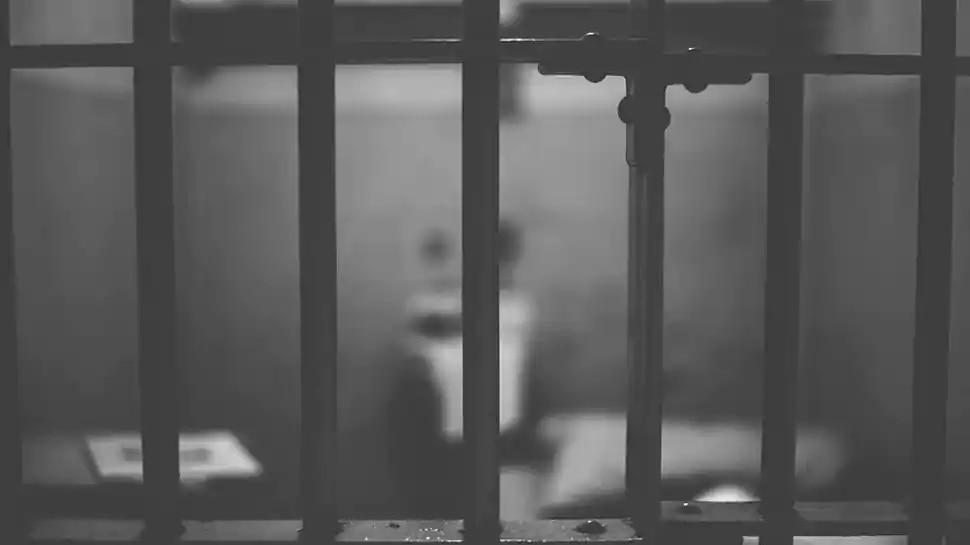 ಲೈಂಗಿಕ ಕಿರುಕುಳದ ಆರೋಪದ ಮೇಲೆ ಸ್ವಯಂಘೋಷಿತ ದೇವಮಾನವ ಶಿವಶಂಕರ್ ಬಾಬಾ ಬಂಧನ