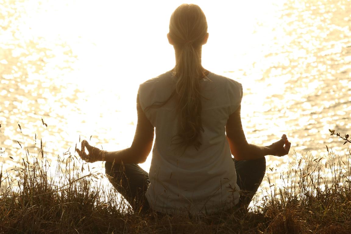 Yoga For Weight Loss: ತೂಕ ಕಡಿಮೆ ಮಾಡಲು ಸಹಾಯಕವಾಗುವ 5 ಉತ್ತಮ ಯೋಗಾಸನಗಳಿವು