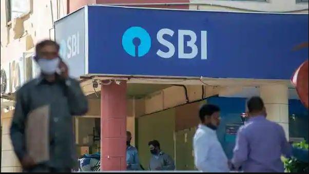SBI Doorstep Banking : SBI ಗ್ರಾಹಕರಿಗೆ ಮನೆ ಬಾಗಿಲಿಗೆ ಬ್ಯಾಂಕಿಂಗ್ ಸೇವೆ! ಇಲ್ಲಿದೆ ಸಂಪೂರ್ಣ ಮಾಹಿತಿ