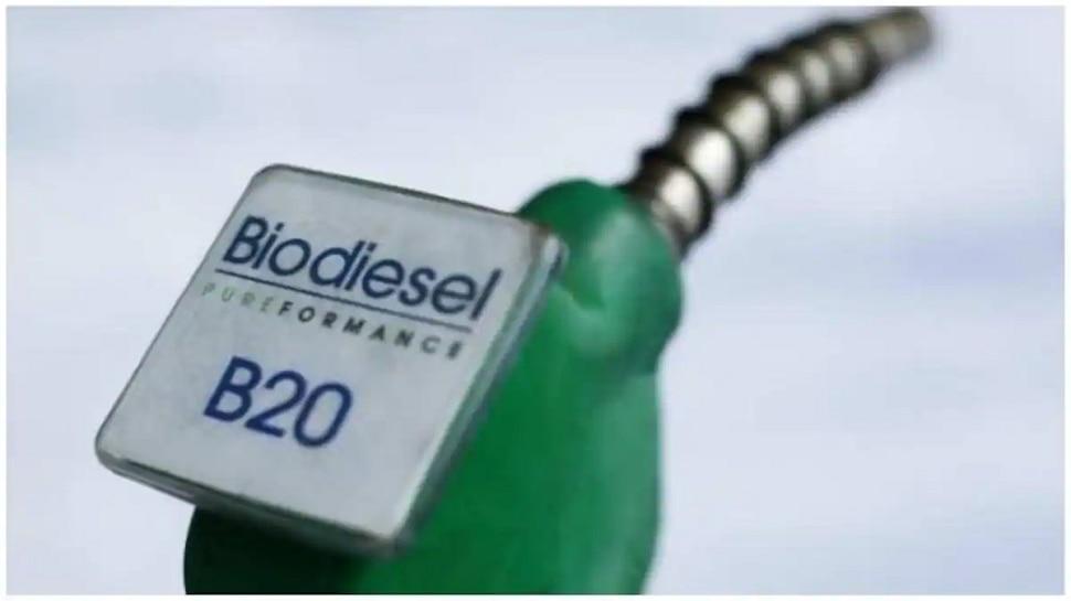 OMG ! ಕೋಳಿಗಳಿಂದ ತಯಾರಾಗಲಿದೆ Biodiesel!, ಡಿಸೇಲ್ ಗಿಂತಲೂ ಅಗ್ಗ, ಎವರೇಜ್ ಎಷ್ಟು?
