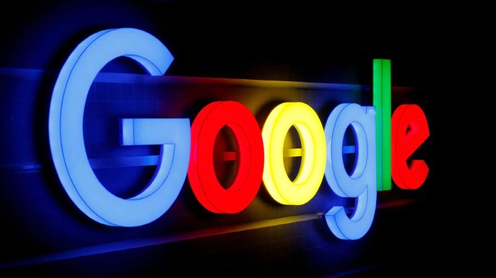 Google Location History - ಈ ಸಂಗತಿಗಳು Googleಗೆ ನಿಮ್ಮ ಬಗೆಗಿನ ಎಲ್ಲ ಮಾಹಿತಿ ಒದಗಿಸುತ್ತವೆ. ಈ ರೀತಿ ಬ್ಲಾಕ್ ಮಾಡಿ