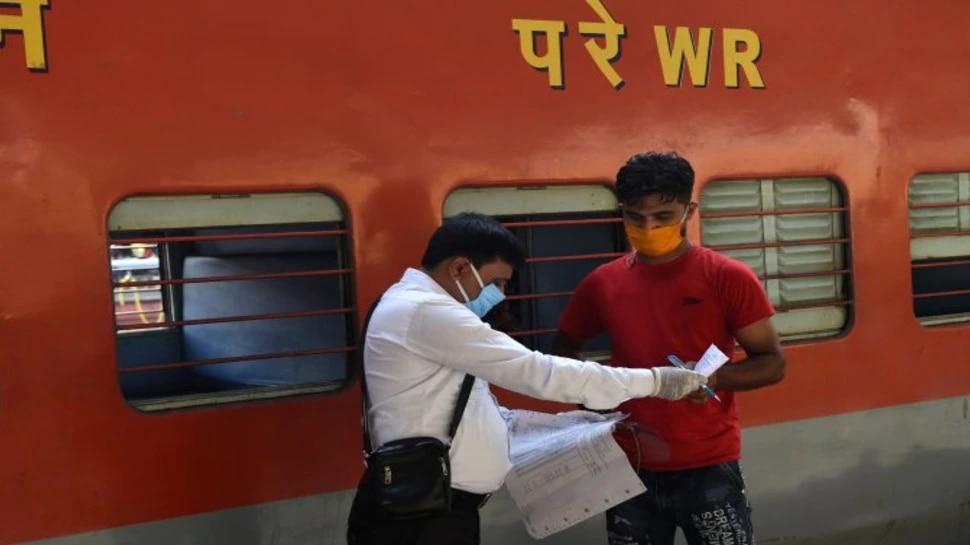 Indian Railways:ಈಗ train miss ಆಗುವ ಭಯವಿಲ್ಲ, ರೈಲ್ವೆ ನೀಡಿದೆ ಹೊಸ ಸೌಲಭ್ಯ